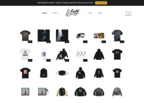 g-eazystore.com