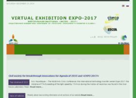 g-global-expo.org