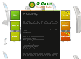 g-go.co.uk
