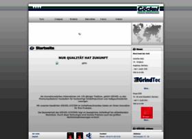g-goeckel.de