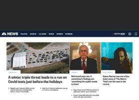 g-imperiastructures.newsvine.com