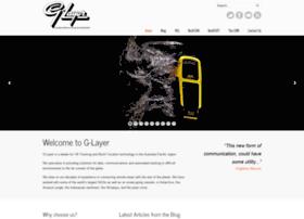 g-layer.com.au