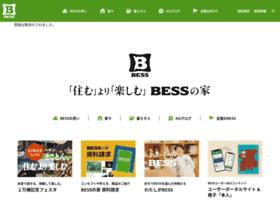 g-log.bess.jp