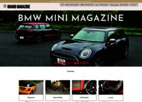 g-magazine.com