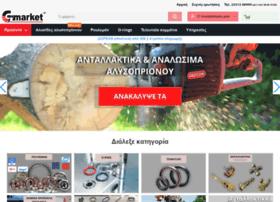 g-market.gr