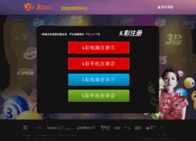 g-match.com