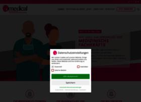 g-medical-company.com