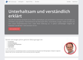 g-net-werbeagentur.de