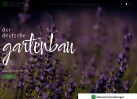g-net.de