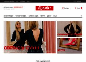 g-outlet.com