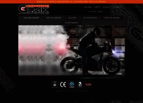 g-pak.com.pk
