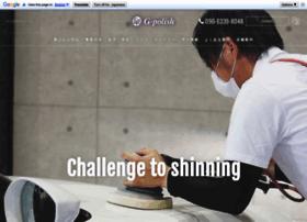 g-polish.com
