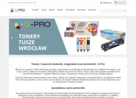 g-pro.pl