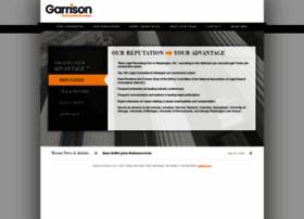 g-s.com