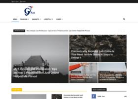 g-sat.net