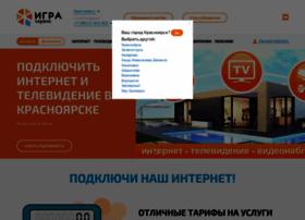 g-service.ru