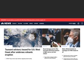 g-shanewave.newsvine.com
