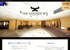 g-spa.co.jp