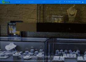 g-tech.com.vn