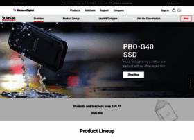 g-technology.com