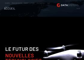 g-technology.eu