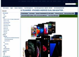 g-telware.de