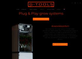 g-tools.nl