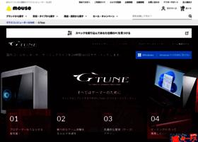 g-tune.jp