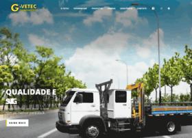 g-vetecguindastes.com.br