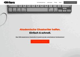 g-writer.de