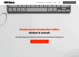 g-writers.de