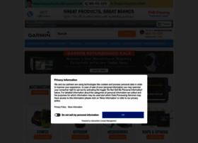 g.factoryoutletstore.com