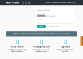 g.hizliresim.com