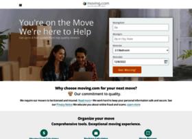 g.moving.com