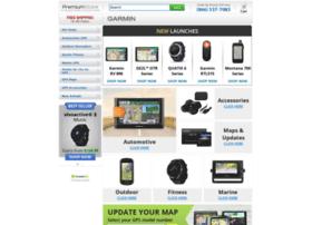 g.premiumstore.com