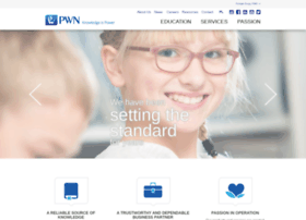 g.pwn.pl