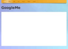 g00gleme.webs.com