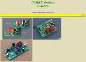g0mrf.com
