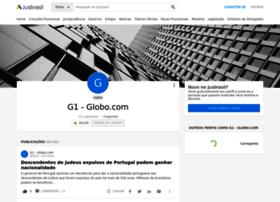 g1-globocom.jusbrasil.com