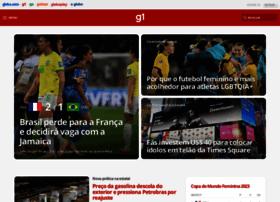 g1.com.br