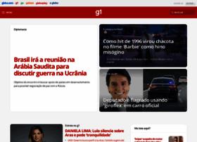 g1.globo.com