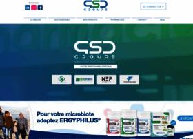 g1000-pharma.com