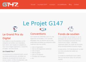 g147.com