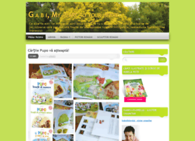 g1b2i3.wordpress.com