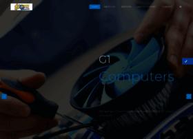 g1computers.com.au