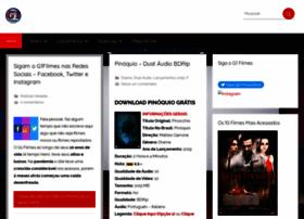 g1filmes.com