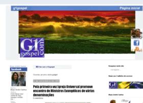 g1gospel.com
