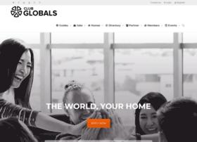 g1obals.org