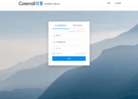 g2.corpease.net