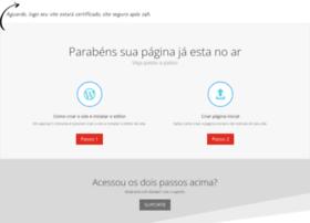 g2000.com.br